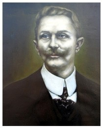 Tadeusz Wenda