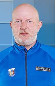 Marek Ziętara