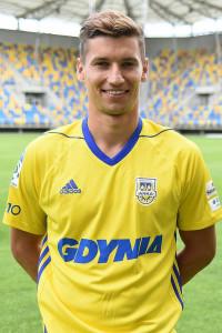 Karol Danielak