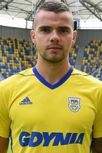 Aleksandyr Kolew