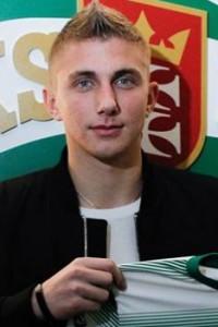 Daniel Mikołajewski