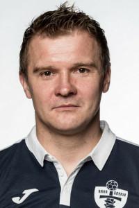 Dawid Nilsson