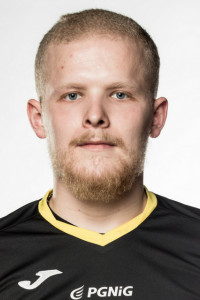 Jakub Michalczuk