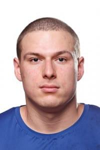 Mateusz Rutkowski