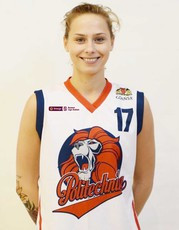 Sylwia Bujniak