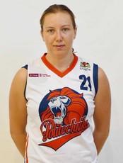 Martyna Pyka