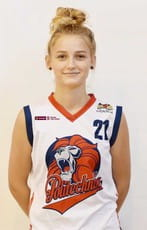 Marta Stawicka