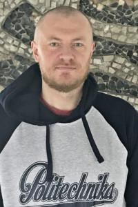 Rafał Knap