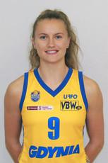 Kamila Podgórna
