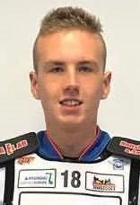 Joel Kling