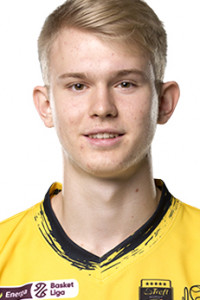Łukasz Kolenda