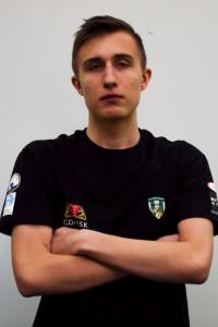 Bartosz Kruszczyński