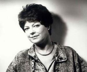 Franciszka Cegielska