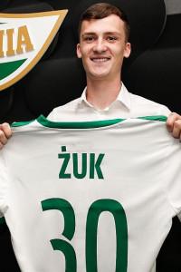 Paweł Żuk