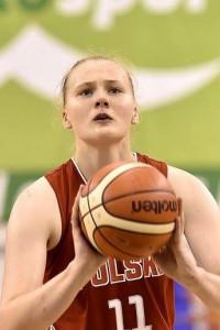 Joanna Grymek