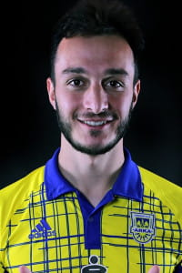 Davit Skhirtladze