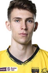 Sebastian Rompa