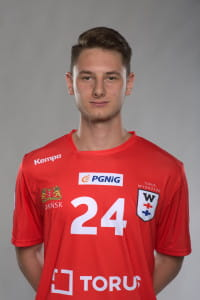 Krzysztof Komarzewski