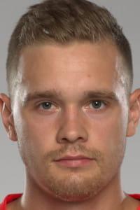 Wojciech Prymlewicz