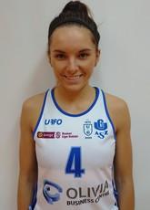 Karina Szczurewska
