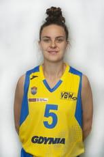 Julia Niemojewska