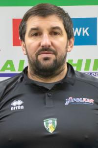 Jurij Buchało