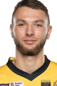 Mikołaj Kurpisz