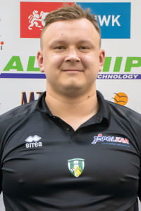 Sebastian Kacprzak