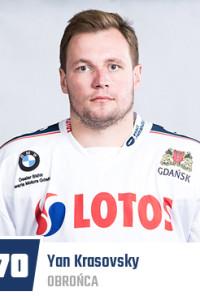 Jan Krasowski