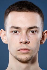 Mateusz Kaszowski