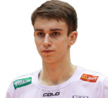 Dawid Pawlun