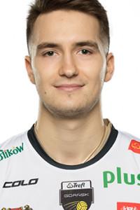 Łukasz Kozub