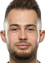 Fabian Majcherski