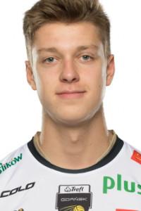 Karol Urbanowicz