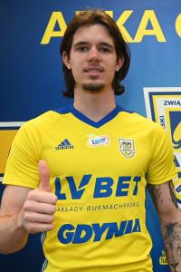 Oskar Zawada