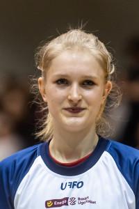 Paulina Pełka
