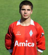 Artur Domeracki