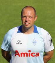 Karol Złonkiewicz