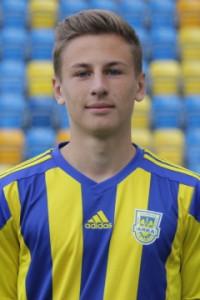 Dawid Markiewicz