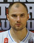Wojciech Szawarski