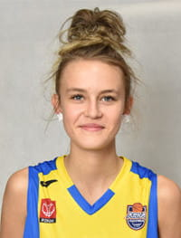 Julia Piestrzyńska