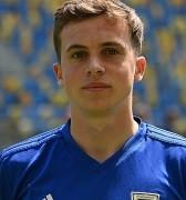 Kacper Tomczak
