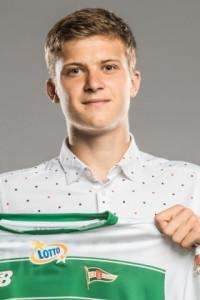 Jakub Kałuziński