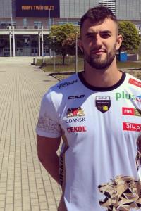 Bartłomiej Lipiński