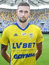 Mateusz Żebrowski