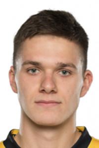 Łukasz Klawa