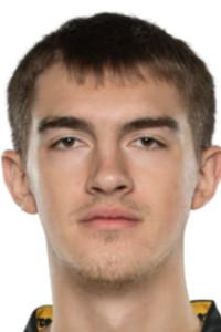 Mateusz Kowalski