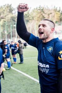 Mateusz Tuczyński