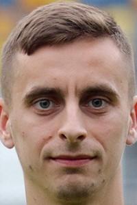 Juliusz Letniowski