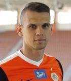 Bartosz Kopacz